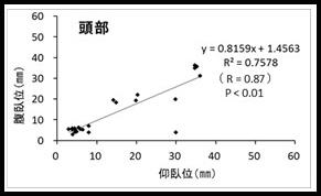 図2(頭部)